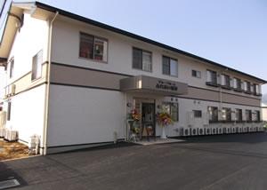 グループホーム ふれあい稲荷(静岡県裾野市)イメージ
