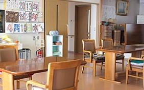 グループホーム シェリー(静岡県焼津市)イメージ