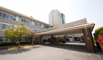 老人保健施設 ひまわり(愛知県碧南市)イメージ