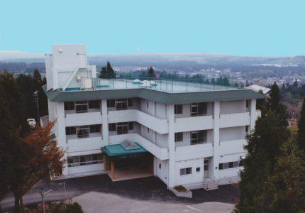 介護老人保健施設 リバブルケア(静岡県富士宮市)イメージ