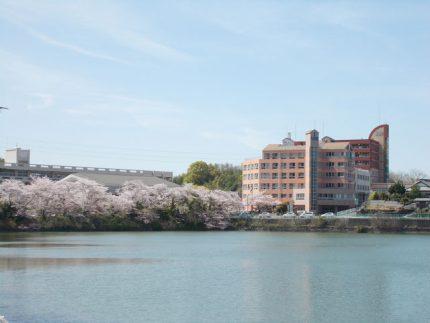 介護老人保健施設 小山荘(香川県坂出市)イメージ