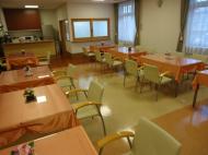 介護付き有料老人ホーム ラ・ナシカ あすみが丘(千葉県千葉市緑区)イメージ