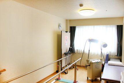 介護付有料老人ホーム フローレンスケア美しが丘(神奈川県横浜市青葉区)イメージ