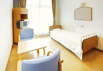 介護老人保健施設 メディコ平針(愛知県名古屋市天白区)イメージ