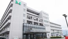 老人保健施設 湯の里ナーシングホーム(福井県敦賀市)イメージ