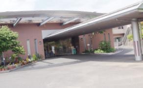 介護老人保健施設 リゾートヒルやわらぎ(高知県安芸郡芸西村)イメージ