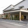 グループホーム アポロン伊太(静岡県島田市)イメージ