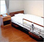 グループホーム リーラの家 さくら(香川県高松市)イメージ