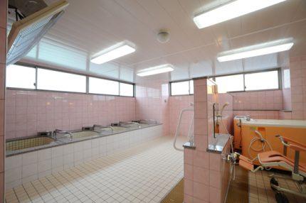 介護老人保健施設 LA・LA・LA(愛知県半田市)イメージ