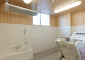 介護老人保健施設 ごきその杜(愛知県名古屋市昭和区)イメージ