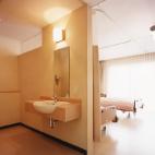 老人保健施設 知多苑(愛知県知多市)イメージ