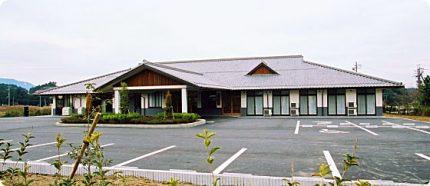 グループホーム かふかの里(滋賀県甲賀市)イメージ