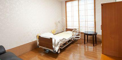 介護老人保健施設 メディケア栄(愛知県名古屋市中区)イメージ