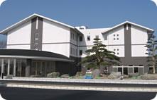 介護老人保健施設 ベストライフ祖父江(愛知県稲沢市)イメージ