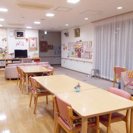 グループホーム なぎさ(滋賀県草津市)イメージ