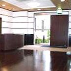 介護付き有料老人ホーム セントケアヴィレッジ蘇我(千葉県千葉市中央区)イメージ