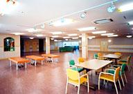 ユニット型 介護老人保健施設 ほほえみ(愛知県犬山市)イメージ