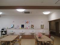 サービス付き高齢者向け住宅 ゆかりの郷(三重県伊勢市)イメージ