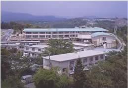 介護老人保健施設 さいわい(静岡県浜松市天竜区)イメージ