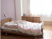 介護老人保健施設 リハビリパーク黒川(愛知県名古屋市北区)イメージ