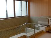介護老人保健施設 リハビリパーク駿府(静岡県静岡市葵区)イメージ