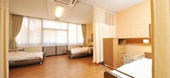 介護老人保健施設 五色台(香川県坂出市)イメージ