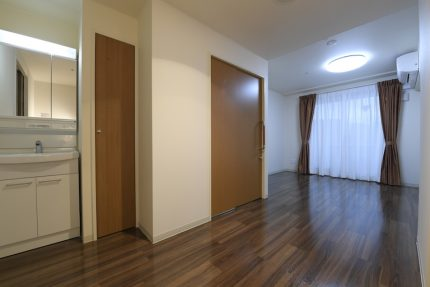 スマイルぜんかい サービス付き高齢者向け住宅(兵庫県神戸市西区)イメージ