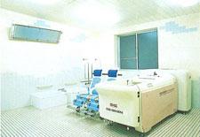 介護老人保健施設 ヒューマンライフ富士(静岡県富士市)イメージ