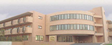 医療法人社団榮紀会 介護老人保健施設 みしゅくケアセンターわか葉(静岡県裾野市)イメージ