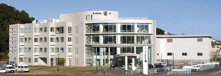 老人保健施設 優(高知県高知市)イメージ
