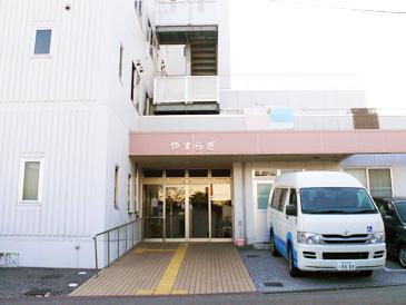 グループホーム やすらぎ(高知県高知市)イメージ