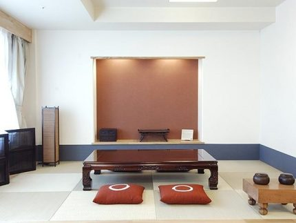 介護付き有料老人ホーム ヒューマンライフケア千葉院内の郷(千葉県千葉市中央区)イメージ