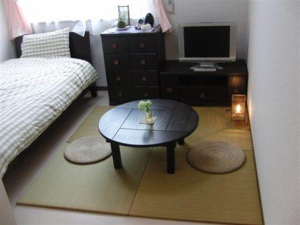 サービス付き高齢者向け住宅 ひだまり(和歌山県和歌山市)イメージ