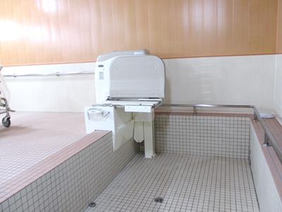 介護付き有料老人ホーム さわやか柏館(千葉県柏市)イメージ