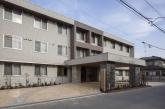 介護付き有料老人ホーム ラ・ナシカ さいたま(埼玉県さいたま市北区)イメージ