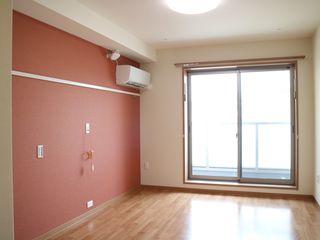 サービス付き高齢者向け住宅 ココファン原木中山(千葉県船橋市)イメージ