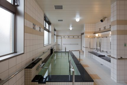 サービス付き高齢者向け住宅 ライフシップ深川(北海道深川市)イメージ