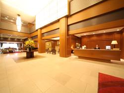 介護付き有料老人ホーム エレガリオ神戸(兵庫県神戸市中央区)イメージ