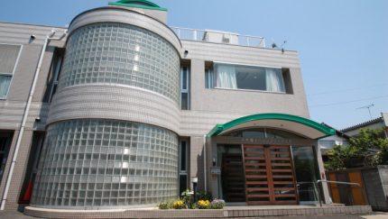 介護付き有料老人ホーム 敬老園ナーシングヴィラ浜野(千葉県千葉市中央区)イメージ