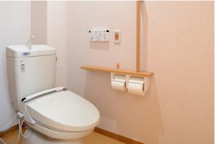 サービス付き高齢者向け住宅 ふるさと(和歌山県和歌山市)イメージ