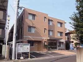 介護付有料老人ホーム みんなの家・大宮櫛引(埼玉県さいたま市北区)イメージ
