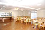 介護付き有料老人ホーム ベストライフ大宮北(埼玉県さいたま市北区)イメージ