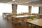 介護付き有料老人ホーム ベストライフ成田(千葉県成田市)イメージ