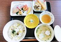 介護付き有料老人ホーム ケアホーム  ロイヤル 神埼(佐賀県神埼市)イメージ