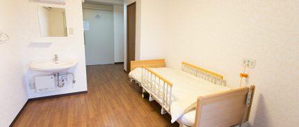 介護付有料老人ホーム なら八条2番館(奈良県奈良市)イメージ