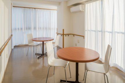 サービス付き高齢者向け住宅 さくらの郷船橋A棟(千葉県船橋市)イメージ