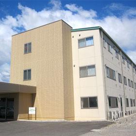 介護付き有料老人ホーム 地域密着型特定施設 サンオーク紀伊(和歌山県和歌山市)イメージ