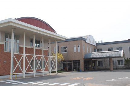 介護付き有料老人ホーム ハッピー愛ランド ケアハウス(福島県福島市)イメージ