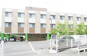 介護付有料老人ホーム はなまる招提(大阪府枚方市)イメージ