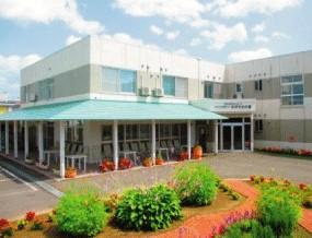 介護付有料老人ホーム ライフサポートかがやきの里(北海道旭川市)イメージ